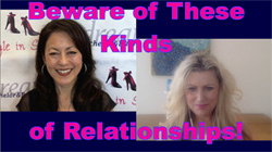 Avoid These Relationships