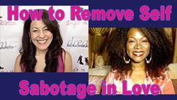 Self-Sabotage-in-Love