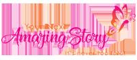Your Next Amazing Story